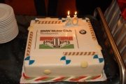 2011 BMWMCB 20 éves évforduló