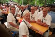 2011 BCE Találkozó Mayrhofen-ben