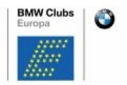 2012 BCE találkozó motoros szemmel