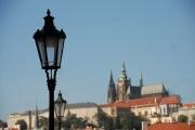 2013 Prága emléktúra